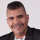 Amin El Chiche
