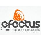 Efectus Sonido e Iluminacion