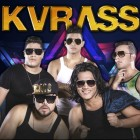 Grupo Kvrass