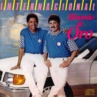 discografia orozco: