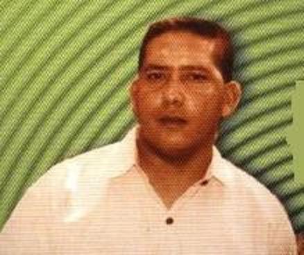 Juan Carlos Movil