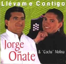 Sube y baja (Dagoberto Osorio)