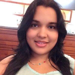 Luz Elena Santiago