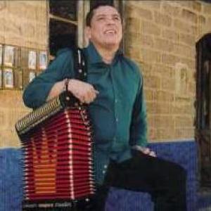 Cocha Molina