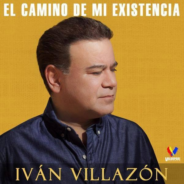 album el vallenato mayor ivan villazon