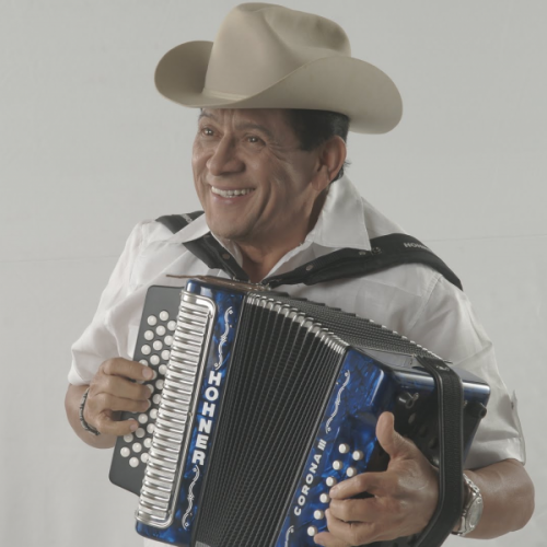 Emiliano Zuleta Baquero