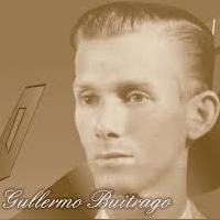Guillermo Buitrago