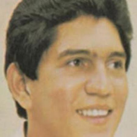 Hector Zuleta Diaz