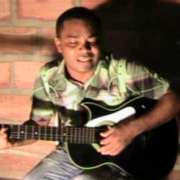 Luis Enrrique Rocha Diaz