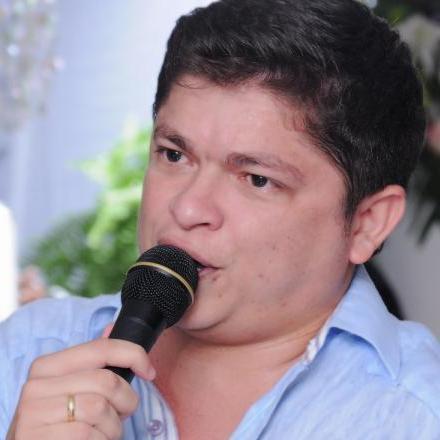 Mono Zabaleta