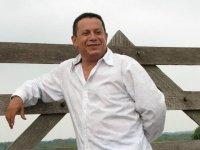 Roberto Calder�n Cuj�a