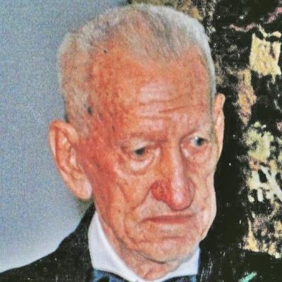Tobías Enrique Pumarejo