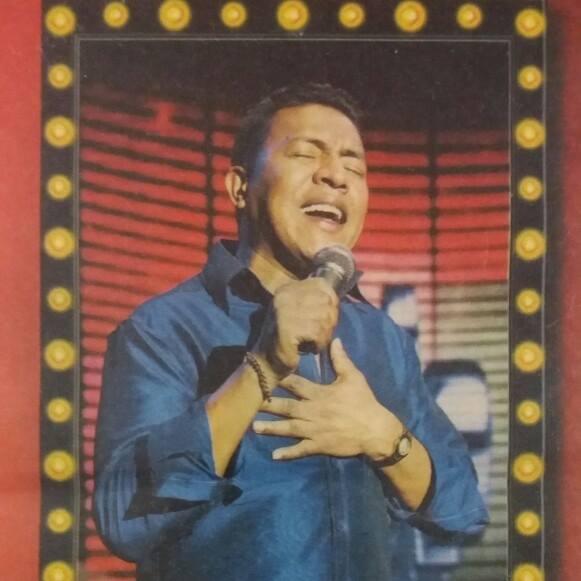 Omar Jose Lopez Santos