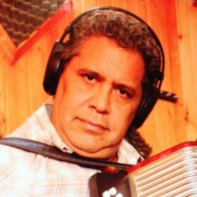 Alvaro Meza