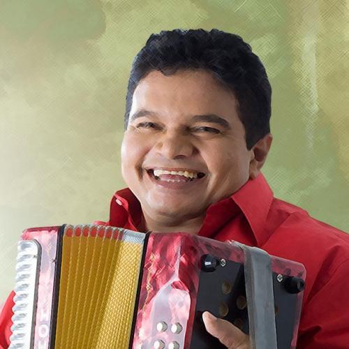 Alvaro Lopez