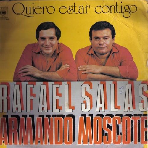 Armando Moscote