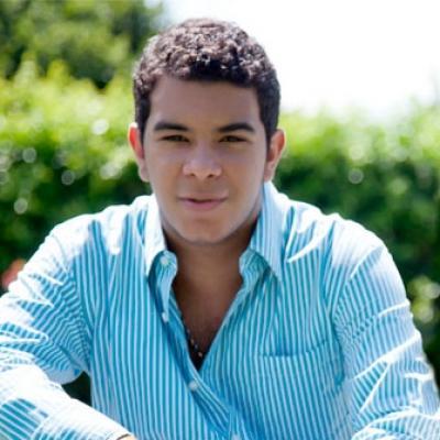 Andrés Ariza Villazón