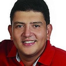 Andres Zuleta