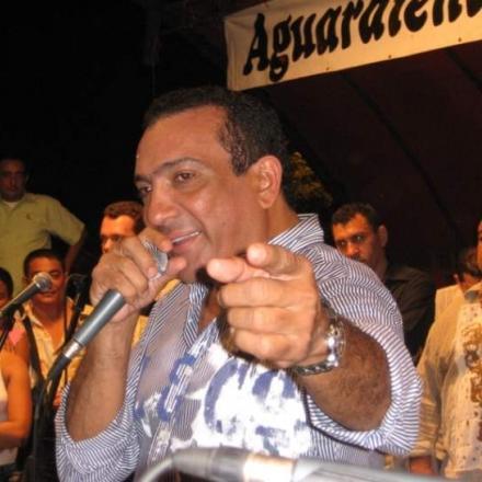 Beto Zabaleta