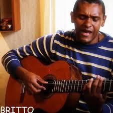 Carlos Arturo Britto