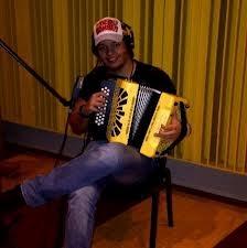 Carlos Mario Vergara
