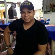 Carlos Mario Castro Torres