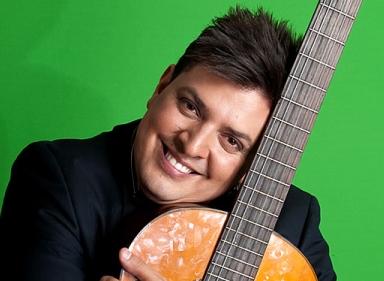 Carlos Vergel