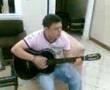 Che Santana