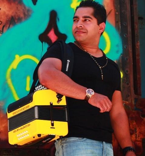 Chico Soto