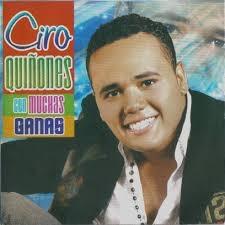 Ciro Qui�onez