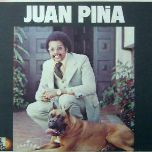 Juan Pi�a