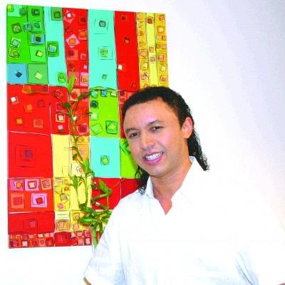 Franco Arguelles