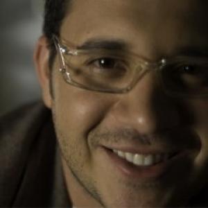 Carlos Mario Zabaleta