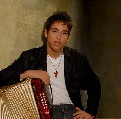 Javier Matta