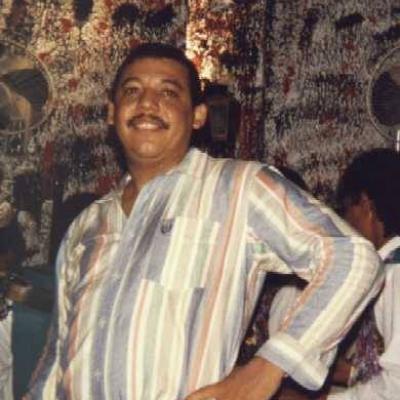 Juancho Rois