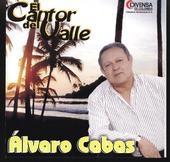 Alvaro Cabas