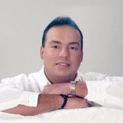 Carlos Malo