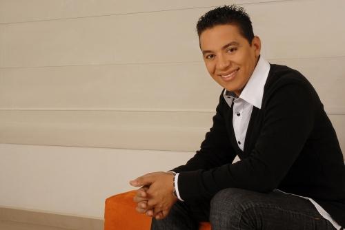 Nelson Pelaez