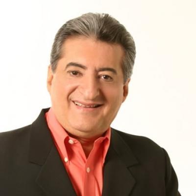 Jorge O�ate