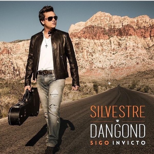 Silvestre Dangond