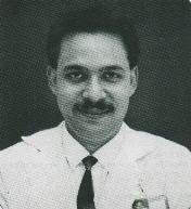 Hernan Urbina Joiro