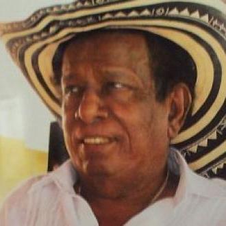 Fallece El Compositor Calixto...