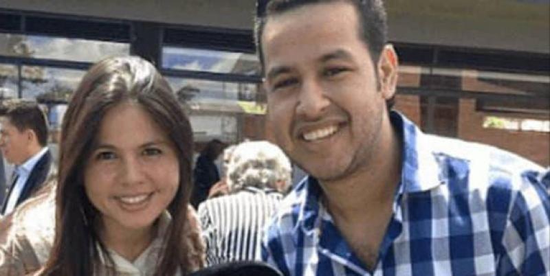 Caya Varón Revela Las Canciones Que él Le Dedicó Martín Elías