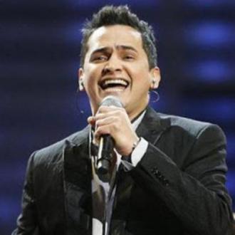 Jorge Celedón En Proceso...
