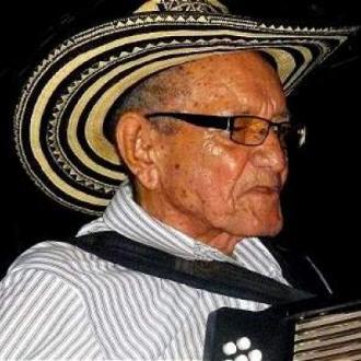 Murió Chema Martínez, Uno...