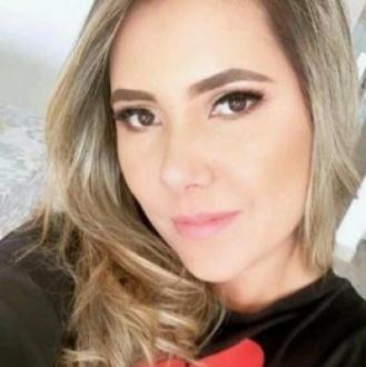 El Vainazo Que Le Echó Dayana Jaimes A La Supuesta Amante...