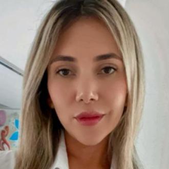 Dayana Jaimes Explota Contra Los Que Publicaron Noticia...