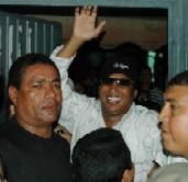 Diomedes Diaz, Fama y Oscuridad. Informe especial de Revista Semana