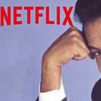 Netflix Anuncia El Estreno De Un...