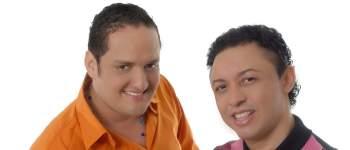 Ernesto Mendoza y Franco...